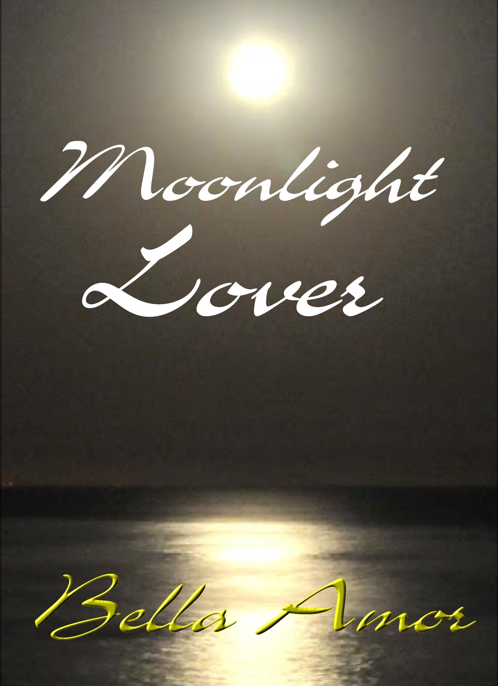 Moonlight Lover