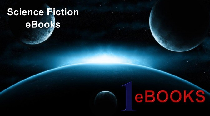 Amazon.com: The Early Science Fiction of Philip K. Dick ... |Science Fiction Ebooks