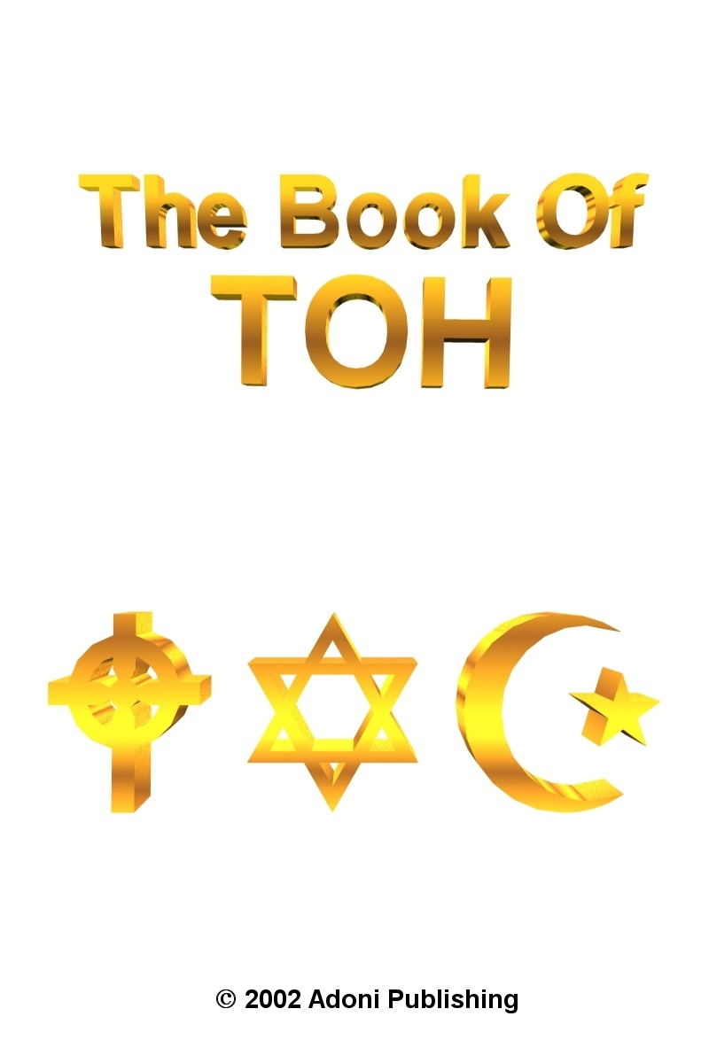 Book of TOH