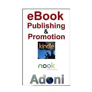 ebookpublishing