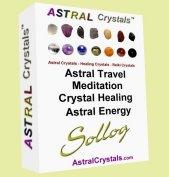 astralcrystalsebook-small