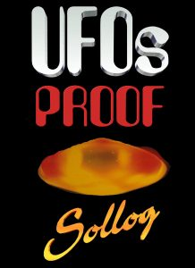 UFOS Proof
