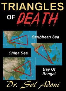Triangles of Death