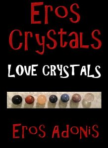 Love Crystals