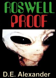 Roswell Proof