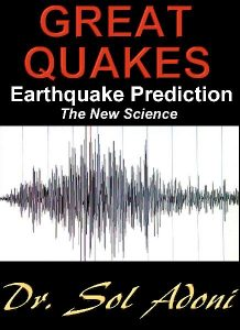 Great Quakes