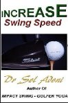 increase swing speed
